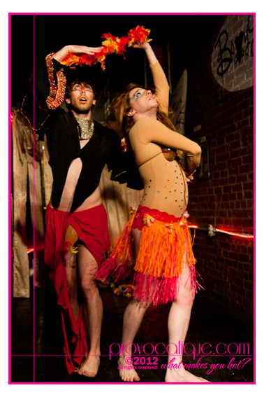 columbus_ohio_queer_burlesque_photographer_fierce_36