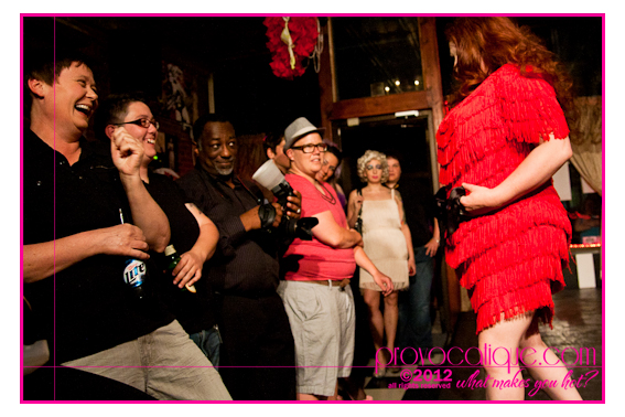 columbus_ohio_queer_burlesque_photographer_fierce_4