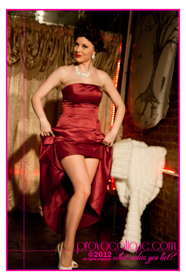columbus_ohio_queer_burlesque_photographer_fierce_43
