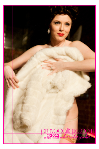 columbus_ohio_queer_burlesque_photographer_fierce_44