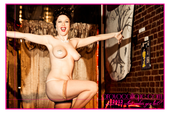 columbus_ohio_queer_burlesque_photographer_fierce_46