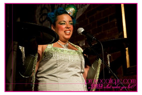 columbus_ohio_queer_burlesque_photographer_fierce_47