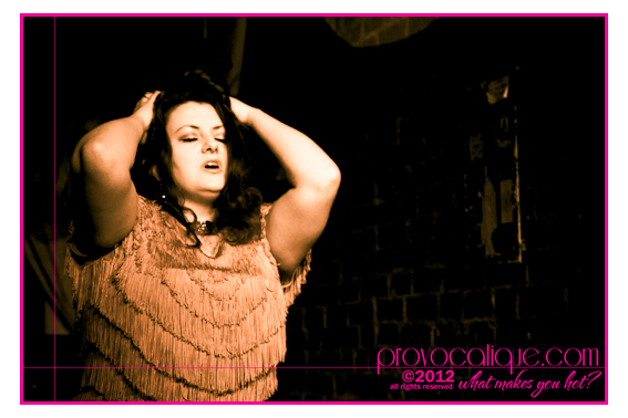 columbus_ohio_queer_burlesque_photographer_fierce_5