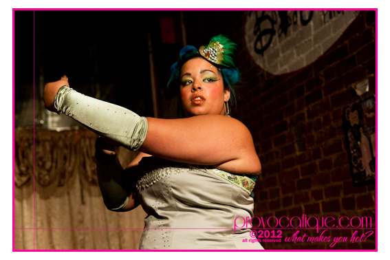 columbus_ohio_queer_burlesque_photographer_fierce_50
