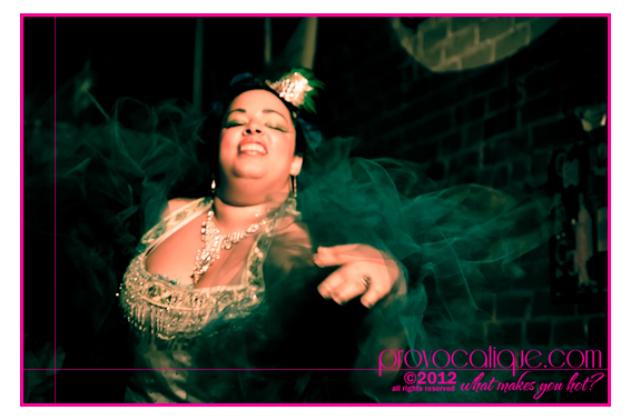 columbus_ohio_queer_burlesque_photographer_fierce_51