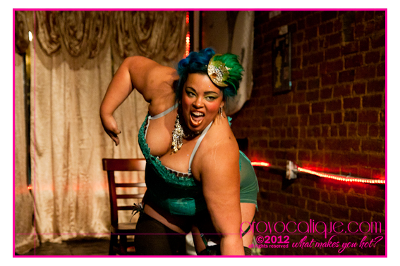 columbus_ohio_queer_burlesque_photographer_fierce_52