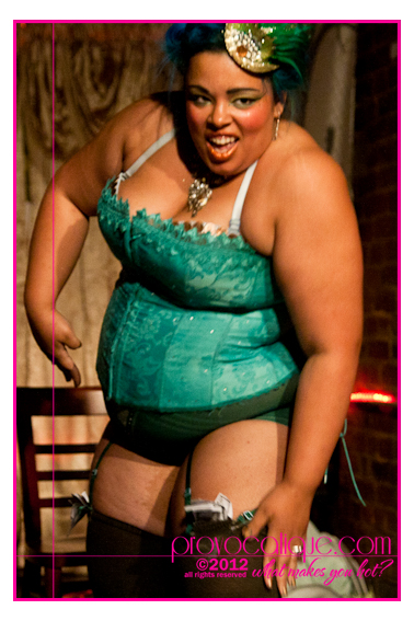 columbus_ohio_queer_burlesque_photographer_fierce_53