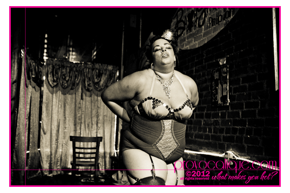 columbus_ohio_queer_burlesque_photographer_fierce_58