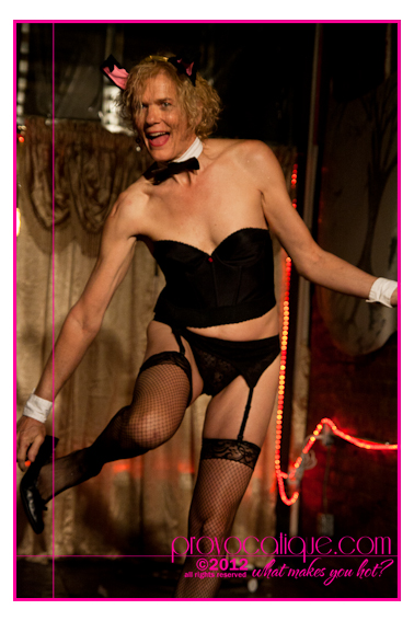 columbus_ohio_queer_burlesque_photographer_fierce_66