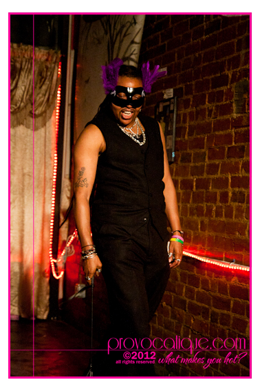 columbus_ohio_queer_burlesque_photographer_fierce_73