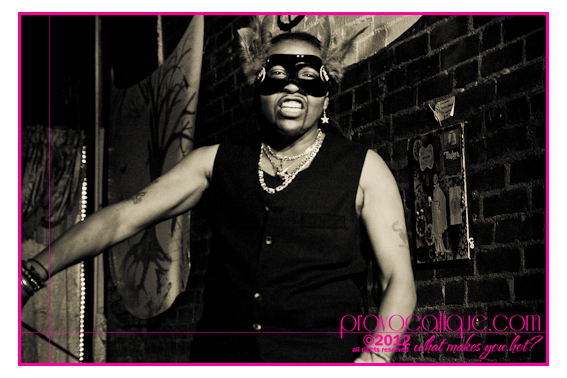 columbus_ohio_queer_burlesque_photographer_fierce_74