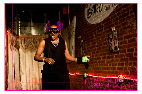 columbus_ohio_queer_burlesque_photographer_fierce_76