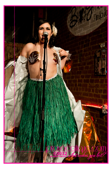 columbus_ohio_queer_burlesque_photographer_fierce_83