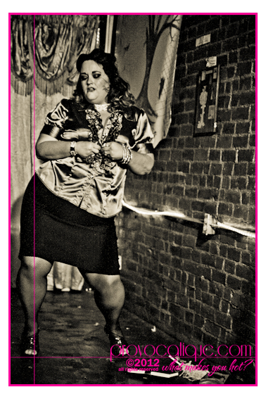 columbus_ohio_queer_burlesque_photographer_fierce_85