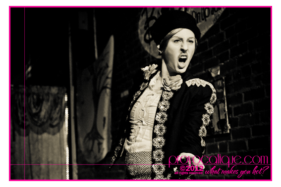 columbus_ohio_queer_burlesque_photographer_fierce_92