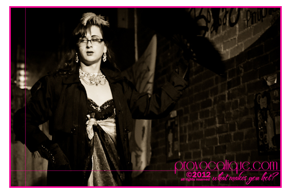 columbus_ohio_queer_burlesque_photographer_fierce_98