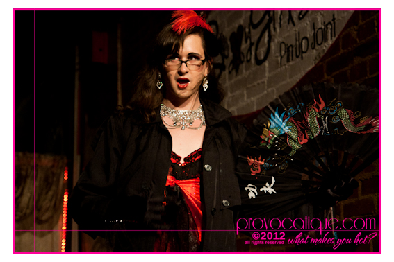 columbus_ohio_queer_burlesque_photographer_fierce_99