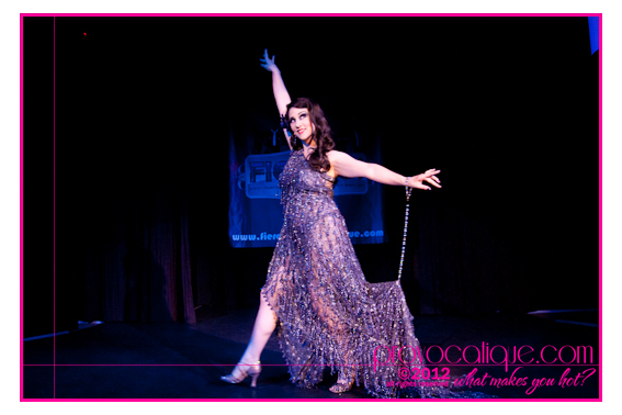 columbus_ohio_queer_burlesque_photographer_fierce_showcase_1