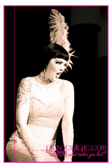 columbus_ohio_queer_burlesque_photographer_fierce_showcase_102