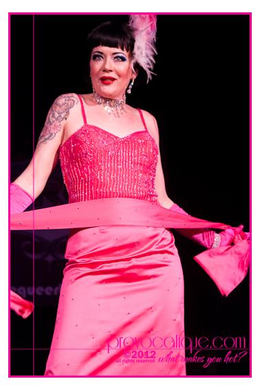 columbus_ohio_queer_burlesque_photographer_fierce_showcase_103