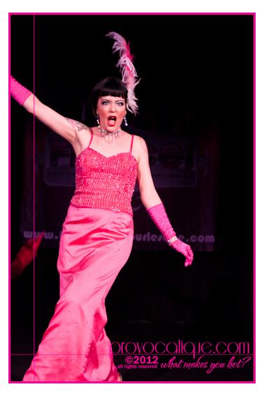 columbus_ohio_queer_burlesque_photographer_fierce_showcase_104