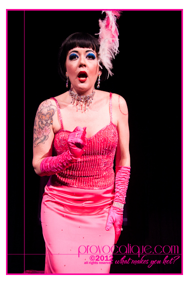 columbus_ohio_queer_burlesque_photographer_fierce_showcase_105