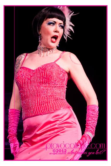columbus_ohio_queer_burlesque_photographer_fierce_showcase_106