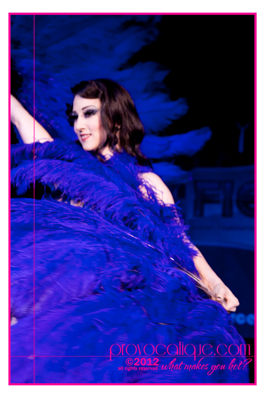 columbus_ohio_queer_burlesque_photographer_fierce_showcase_11