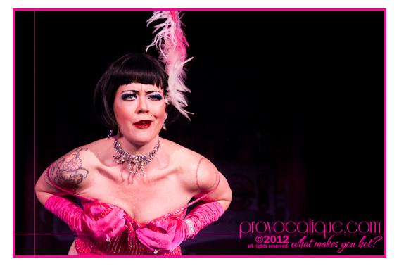 columbus_ohio_queer_burlesque_photographer_fierce_showcase_110