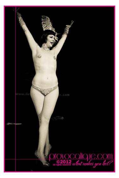 columbus_ohio_queer_burlesque_photographer_fierce_showcase_113