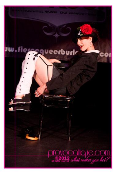 columbus_ohio_queer_burlesque_photographer_fierce_showcase_117