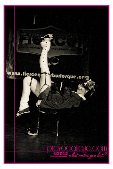 columbus_ohio_queer_burlesque_photographer_fierce_showcase_118