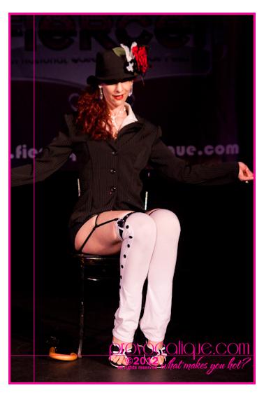 columbus_ohio_queer_burlesque_photographer_fierce_showcase_119