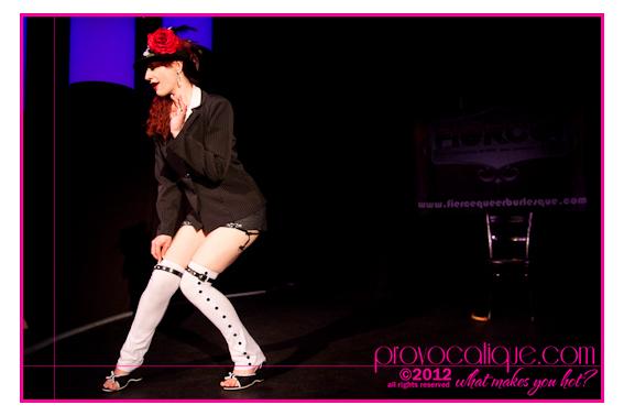columbus_ohio_queer_burlesque_photographer_fierce_showcase_121