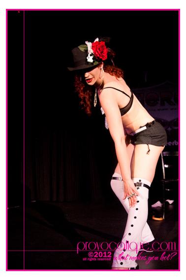 columbus_ohio_queer_burlesque_photographer_fierce_showcase_124