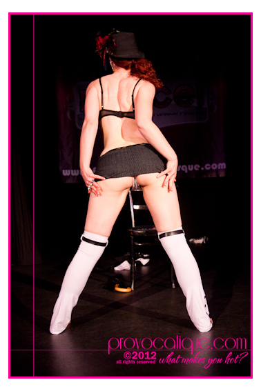 columbus_ohio_queer_burlesque_photographer_fierce_showcase_127
