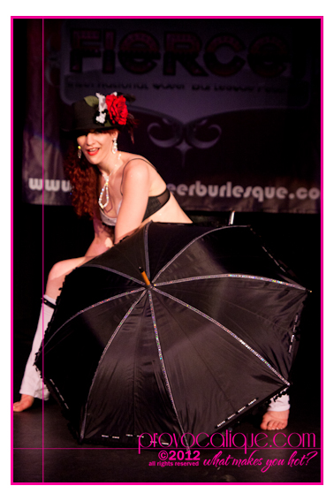 columbus_ohio_queer_burlesque_photographer_fierce_showcase_128