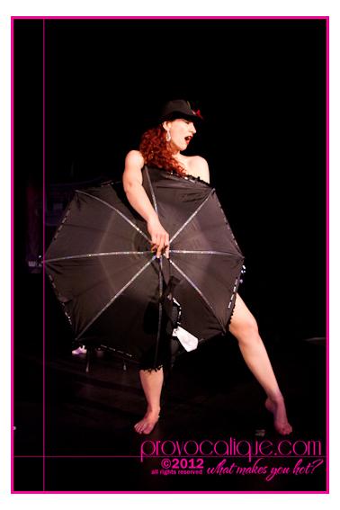 columbus_ohio_queer_burlesque_photographer_fierce_showcase_130