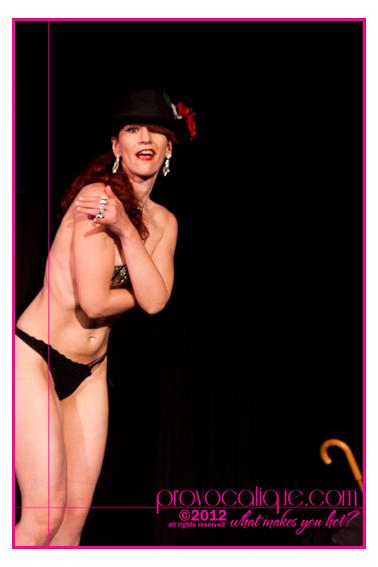 columbus_ohio_queer_burlesque_photographer_fierce_showcase_131