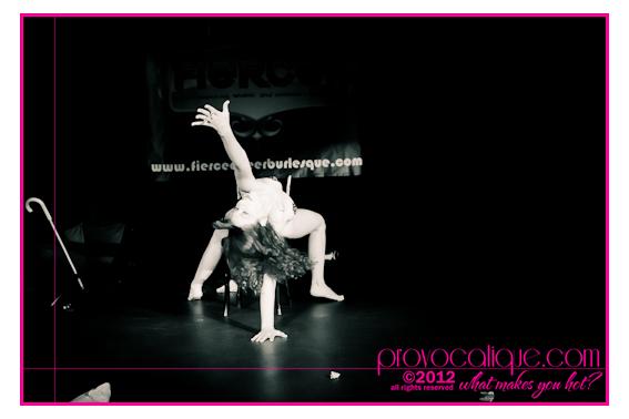 columbus_ohio_queer_burlesque_photographer_fierce_showcase_133