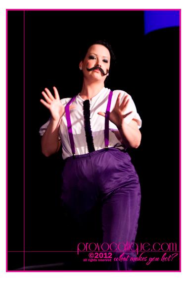 columbus_ohio_queer_burlesque_photographer_fierce_showcase_138