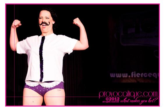 columbus_ohio_queer_burlesque_photographer_fierce_showcase_141