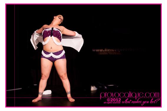 columbus_ohio_queer_burlesque_photographer_fierce_showcase_142