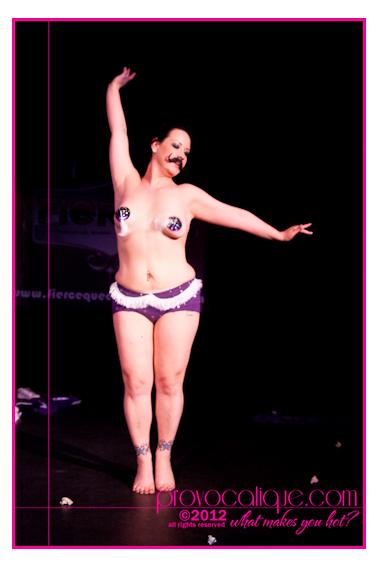 columbus_ohio_queer_burlesque_photographer_fierce_showcase_148