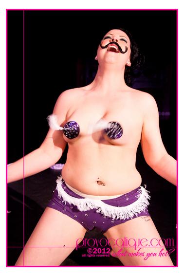 columbus_ohio_queer_burlesque_photographer_fierce_showcase_149