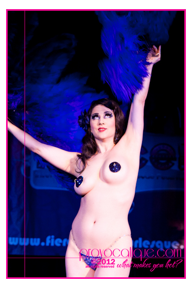 columbus_ohio_queer_burlesque_photographer_fierce_showcase_15