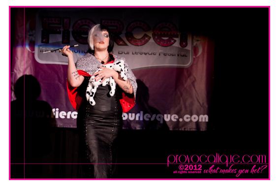 columbus_ohio_queer_burlesque_photographer_fierce_showcase_152