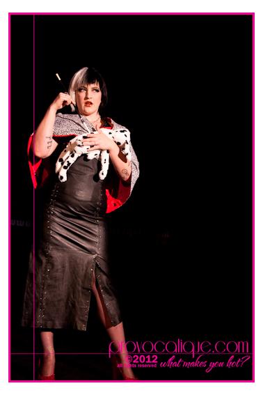 columbus_ohio_queer_burlesque_photographer_fierce_showcase_155