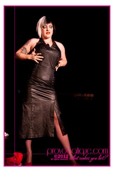 columbus_ohio_queer_burlesque_photographer_fierce_showcase_156