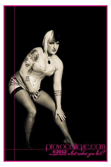 columbus_ohio_queer_burlesque_photographer_fierce_showcase_161